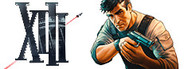 XIII System Requirements