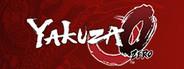 Yakuza 0 System Requirements