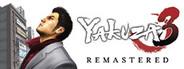 Yakuza 3 Remastered System Requirements