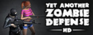 Yet Another Zombie Defense HD Similar Games System Requirements