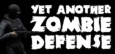 Yet Another Zombie Defense Similar Games System Requirements