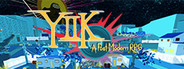 YIIK: A Postmodern RPG System Requirements