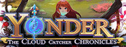 Yonder: The Cloud Catcher Chronicles System Requirements