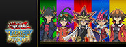 Yu-Gi-Oh Legacy of the Duelist System Requirements