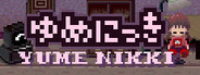 Yume Nikki System Requirements
