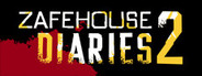 Zafehouse Diaries 2 System Requirements