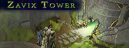 Zavix Tower Similar Games System Requirements