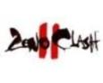 Zeno Clash 2 System Requirements