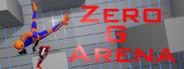 Zero G Arena System Requirements