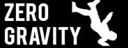 Zero Gravity System Requirements