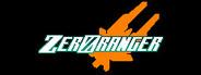 ZeroRanger System Requirements