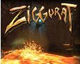 Ziggurat Similar Games System Requirements