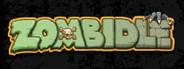 Zombidle : REMONSTERED System Requirements