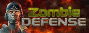 Zombie Defense System Requirements