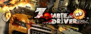 Zombie Driver HD Similar Games System Requirements