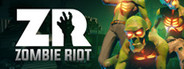 Zombie Riot System Requirements