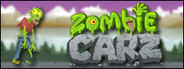ZombieCarz System Requirements