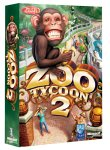 Zoo Tycoon 2 Similar Games System Requirements
