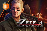 Zula System Requirements