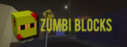 Zumbi Blocks System Requirements